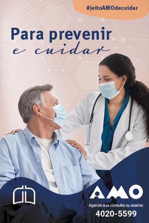 Clinica AMO
